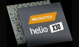 بهگفته مدیاتک، هلیو X30 مناسب گیمرها است