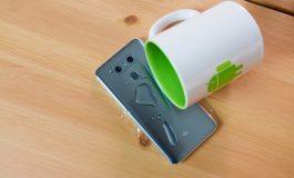 بهترین گوشیهای ضد آب بازار در رنجهای قیمتی مختلف (مرداد ماه 96)