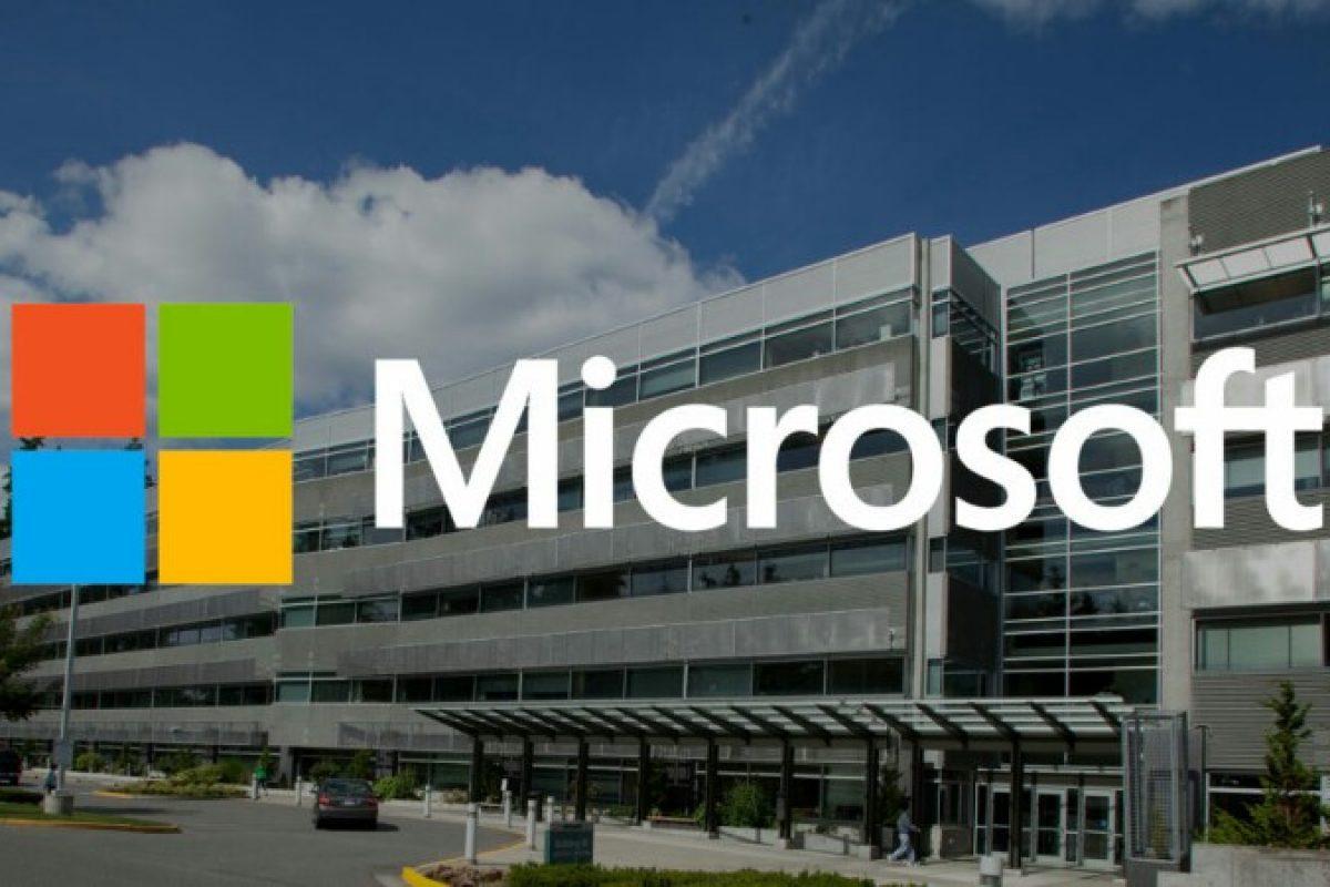منتظر رونمایی از سرفیس جدید مایکروسافت در ماه اکتبر باشید