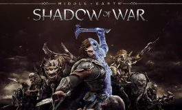 پیش ثبتنام بازی Middle-earth: Shadow of War در گوگل پلیاستور