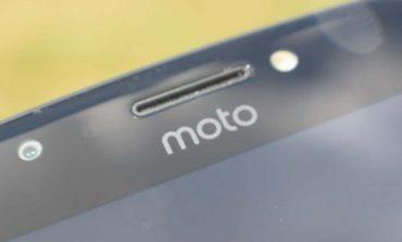 تاریخ عرضه موتو G5S پلاس مشخص شد: 29 سپتامبر