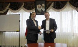 همراه اول و نوکیا برای ارایه خدمات 5G در ایران تفاهم نامه همکاری امضا کردند