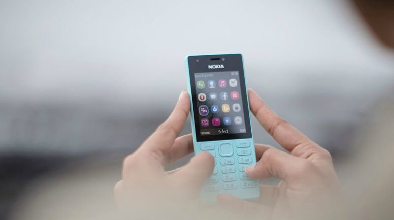 بهترین موبایلهای کیبورد دار