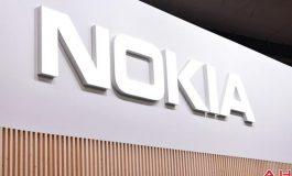 تکنولوژی 5G بهزودی توسط نوکیا عرضه میشود