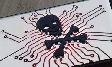 10 علامتی که نشان میدهد کامپیوتر شما آلوده به ویروس است