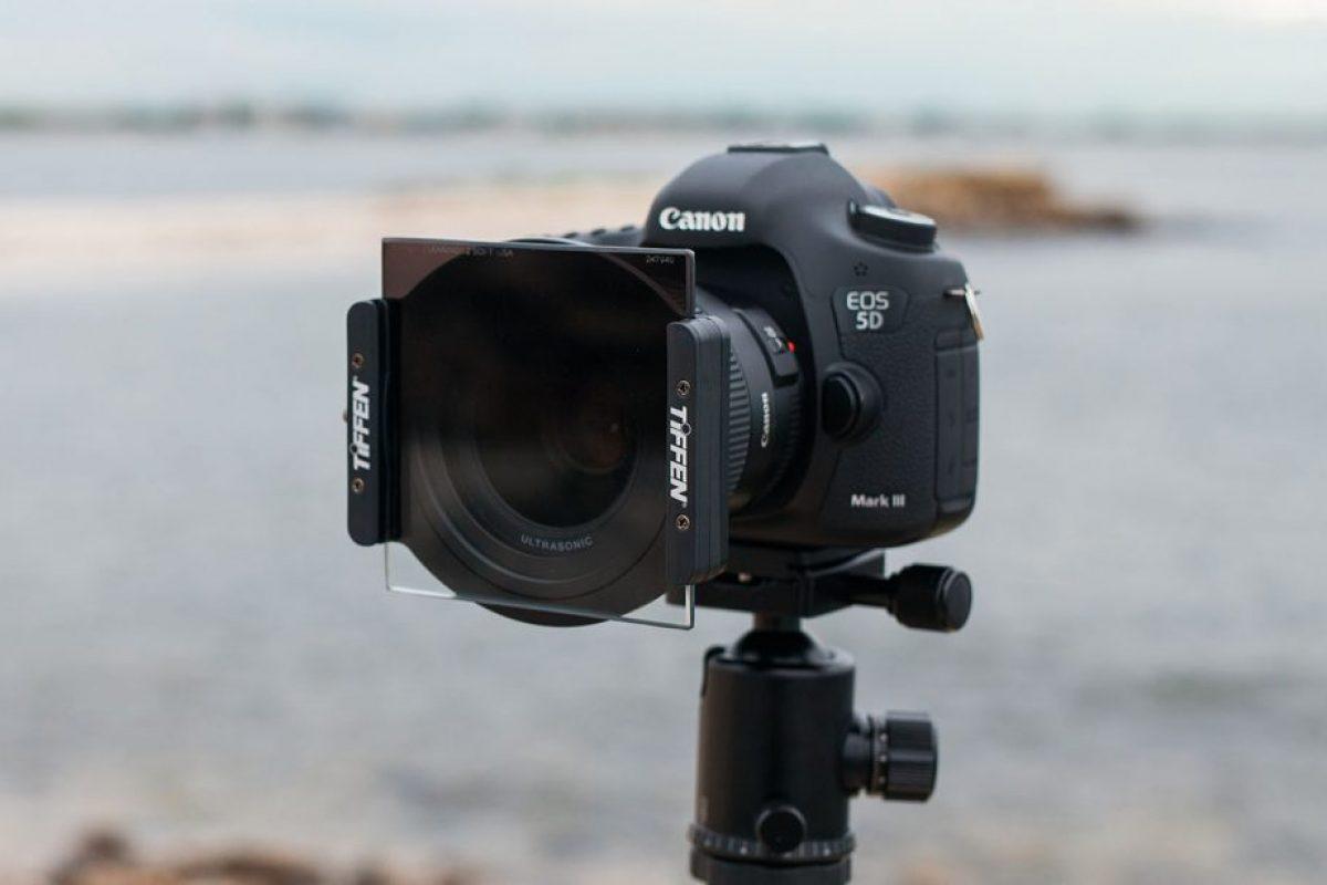 معرفی بهترین لوازم جانبی برای عکاسی با دوربینهای حرفهای