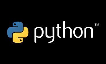 پایتون محبوبترین زبان برنامهنویسی سال 2017 لقب گرفت
