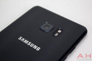 سامسونگ همچنان پرفروشترین شرکت تولیدکننده گوشیهای هوشمند در جهان محسوب میشود