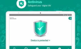 بررسی اپلیکیشن Kaspersky Internet Security: حس خوب امنیت