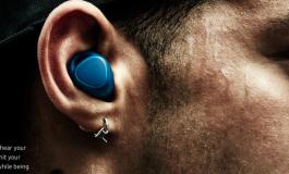 سامسونگ بر روی ایرپاد با قابلیت دستیار صوتی بیکسبی کار میکند