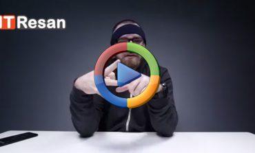 با SleepPhones آشنا شوید: راحتترین هدفون دنیا (ویدئو اختصاصی)