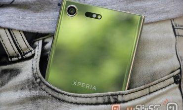 گوشی اکسپریا XZ پریمیوم بهروزرسانی اندروید اوریو را در ماه دسامبر دریافت خواهد کرد