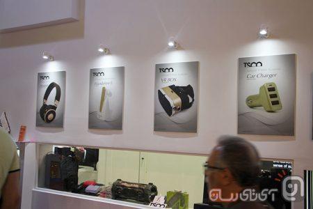 TSCO-6-450x300 گزارش اختصاصی از غرفه تسکو در نمایشگاه الکامپ تهران