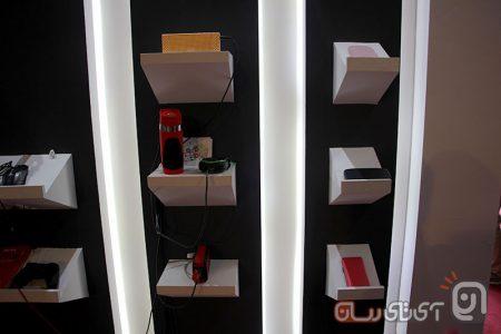 TSCO-7-450x300 گزارش اختصاصی از غرفه تسکو در نمایشگاه الکامپ تهران