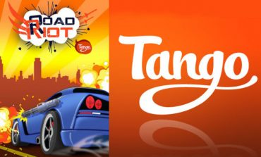 بررسی بازی Road Riot: نبردی در میان جادهها!