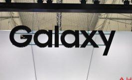 برند گلکسی سامسونگ، با ارزشترین برند کرهجنوبی در سال 2017 است