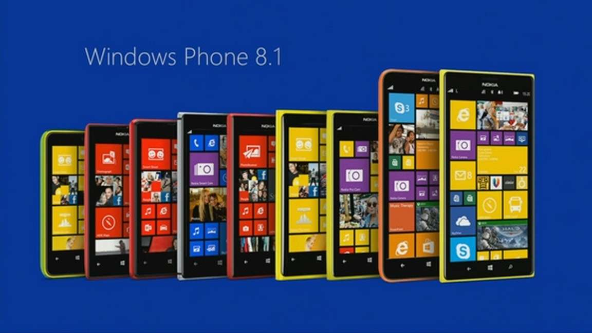 Windows-Phone-8.1 چگونه مالکیت مایکروسافت بر نوکیا موجب نابودی ویندوزفون شد؟!