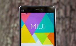 شیائومی تصاویر جدیدی از رابط کاربری MIUI 9 منتشر کرد