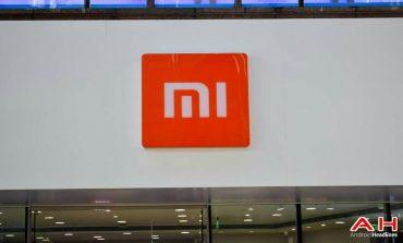 شیائومی قصد دارد در سال آینده 100 میلیون گوشی هوشمند بهفروش برساند