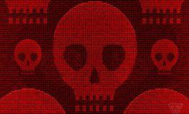 حمله هکرها به نیروگاههای هستهای آمریکا