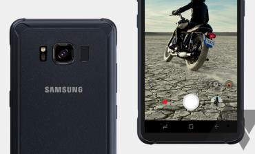 تصاویر و جزئیات کاملی از گوشی گلکسی S8 اکتیو منتشر شد