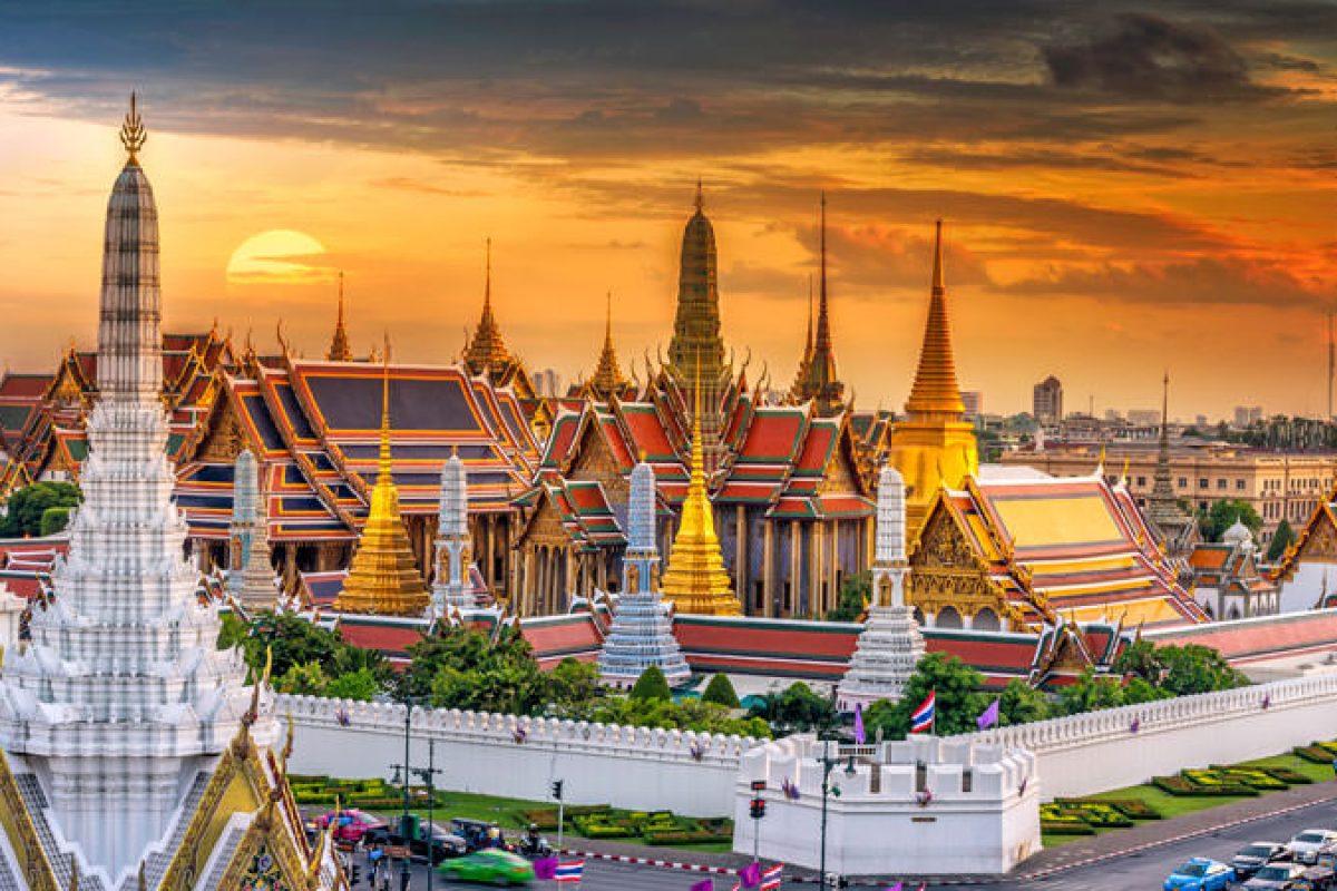 با ۳ قانون عجیبوغریب در کشور تایلند آشنا شوید!
