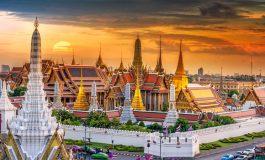 با 3 قانون عجیبوغریب در کشور تایلند آشنا شوید!
