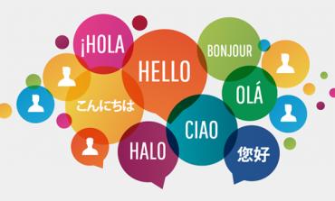 چرا مردم دنیا با زبانهای گوناگون صحبت میکنند؟