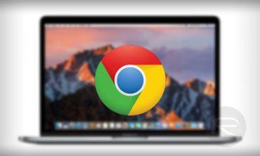 نسخه 60 کروم به همراه ویجت جستجوی سریع منتشر خواهد شد