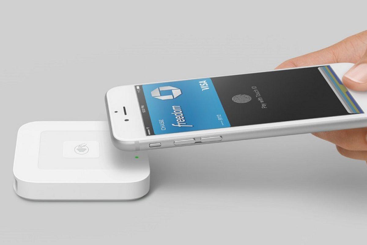 کاربرد NFC در سیستم عامل iOS 11 افزایش می یابد