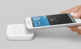 کاربرد NFC در سیستم عامل iOS 11 افزایش مییابد