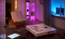بهترین لامپهای هوشمند در رنجهای قیمتی مختلف