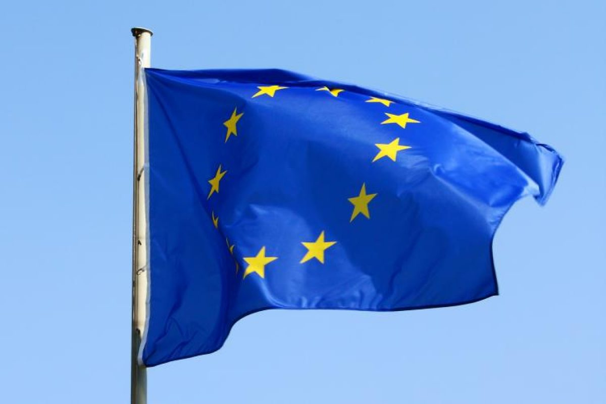 با ۱۰ قانون عجیبوغریب در اروپا آشنا شوید!