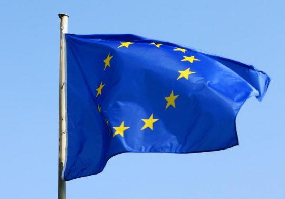 با 10 قانون عجیبوغریب در اروپا آشنا شوید!