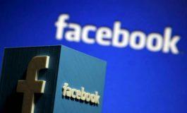 درخواست ثبت اختراع نشان میدهد که فیسبوک بر روی عینکهای هوشمند AR کار میکند
