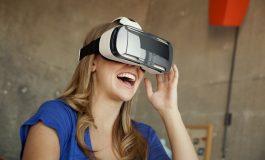 این 5 هدست واقعیت مجازی در رنجهای مختلف قیمتی را از بازار بخرید (مرداد ماه 96)