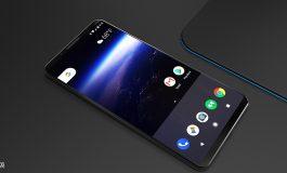 رندرهای جدیدی از گوشیهای پیکسل 2 و پیکسل XL 2 گوگل منتشر شدند