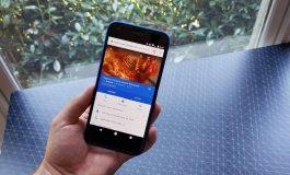 گوگل شیوه جستجو کسب و کارها در اینترنت را تغییر میدهد