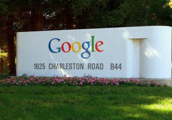 گوگل در حال کار بر روی الگوریتمی برای پاکسازی واترمارکها از تصاویر است