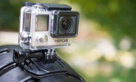 برترین دوربینهای فیلمبرداری ورزشی در رنجهای قیمتی مختلف