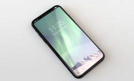 تصاویر جدید از آیفون 8، طراحی نهایی این گوشی را نشان میدهد