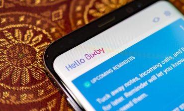 قابلیت Bixby Voice از ۲۷ تیرماه عرضه میشود؛ شایعه یا واقعیت؟