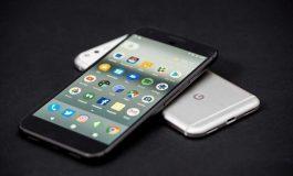 7 ویژگی که انتظار داریم در هندستهای گوگل پیکسل 2 و پیکسل XL 2 ببینیم