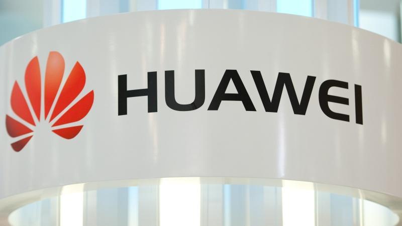 huawei-logo نسل جدید ساعت هوشمند هواوی واچ 2 به صورت رسمی معرفی شد