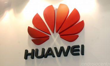 هواوی 73 میلیون گوشی هوشمند را در نیمه نخست 2018 بهفروش رساند