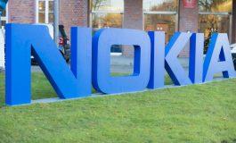 نوکیا کسبوکار بخش محصولات سلامت Withings را متوقف میکند