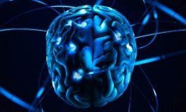 تشخیص زود هنگام اسکیزوفرنی با استفاد از هوش مصنوعی IBM
