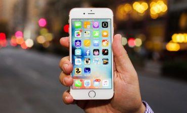 شرکت اپل تایید کرد: کاهش فرکانس پردازنده آیفونهای مجهز به باتریهای قدیمی!