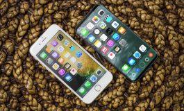 امکان تولید پنلهای OLED توسط اپل برای آیفونهای آینده
