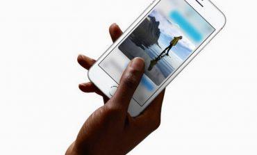 قابلیت سوییچ بین برنامهها در iOS 11 حذف میشود
